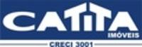 Logo Corretora